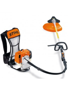 Guadaña Flexible FR 450 Stihl
