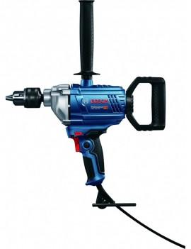 Taladro Rotación GBM 1600 RE Bosch