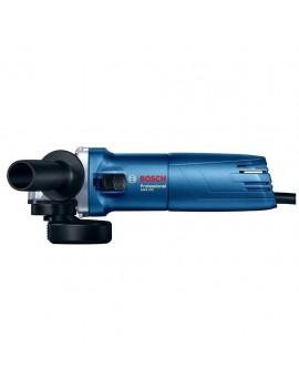 "Minipulidora 4 1/2"" GWS 670 Bosch"