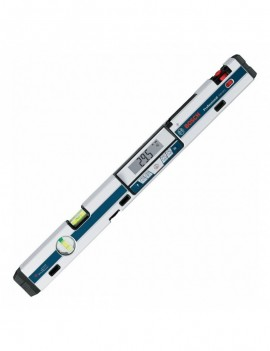 Inclinómetro GIM 60 L Bosch
