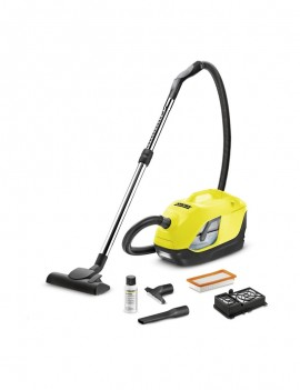 Aspiradora DS 5800 MX Karcher